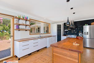 1003 Ocean Drive, Bonny Hills, NSW 2445