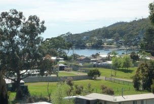 15 Seaview Road, Adventure Bay, Tas 7150