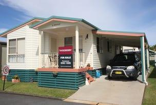 14/270 Hastings River  Drive, Port Macquarie, NSW 2444