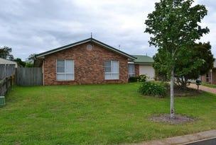 18 Gouldson Drive, Kearneys Spring, Qld 4350