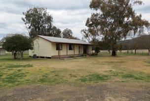 70 Mt Cobla Road, Currabubula, NSW 2342