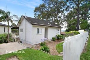 84 Bellevue Road, Figtree, NSW 2525