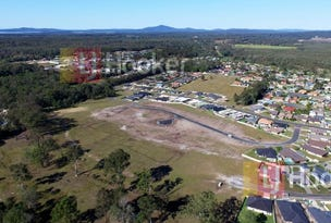 Lot 74 Celtic Circuit, Townsend, NSW 2463