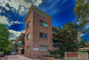 8/14-16 High St, Harris Park, NSW 2150