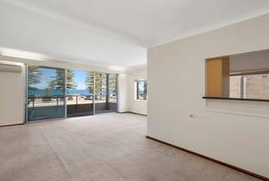 1/405 Barrenjoey Road, Newport, NSW 2106