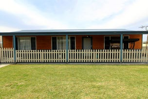 17 Ward Street, Jurien Bay, WA 6516