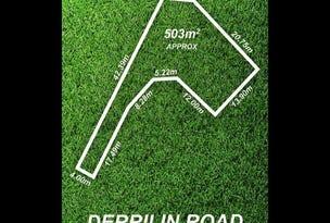 Lot 301, 31 Derrilin Road, Ingle Farm, SA 5098