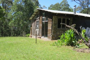 3, Mud Flat Road, Drake, NSW 2469