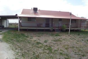 10-14 Milvane Drive, Morundah, NSW 2700