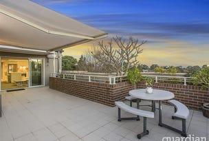 20/9 Garthowen Crescent, Castle Hill, NSW 2154