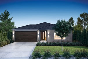 Lot 6 Priest Street, White Hills, Vic 3550