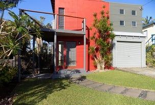 16 Fourth Avenue, Bonny Hills, NSW 2445