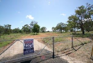 Lot 2 Flinders Highway, Breddan, Qld 4820