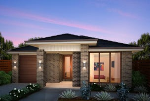 LOT 1126 Yellowstone Ave (Curlewis Parks), Drysdale, Vic 3222