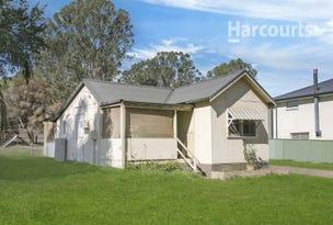 142 Racecourse Avenue, Menangle Park, NSW 2563