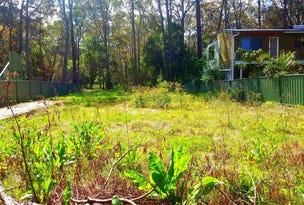 325 The Park Drive, Sanctuary Point, NSW 2540
