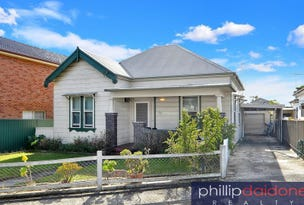 85 Kerrs Road, Lidcombe, NSW 2141