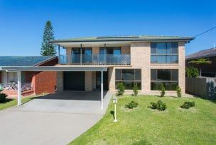 28 West Street, Nambucca Heads, NSW 2448