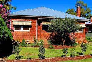 5 Clunie Avenue, Tumut, NSW 2720