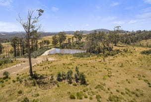 Lot 11 Drovers Rise, Sugar Loaf Road, Carlton River, Tas 7173