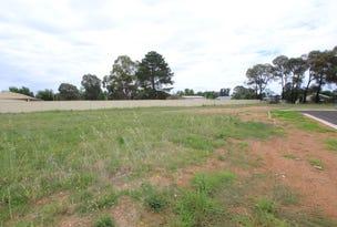 Lot 1-5 Gurney Place, Boorowa, NSW 2586