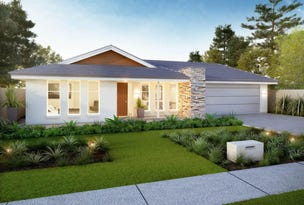 Lot 86 New Road 'Springwood', Gawler, SA 5118