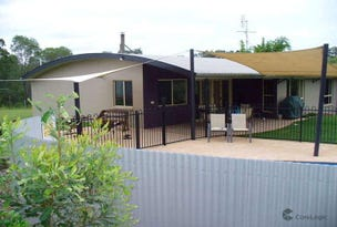 23  Percival Road, Chatsworth, Qld 4570