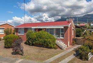 15 Anthony Place, Glenorchy, Tas 7010