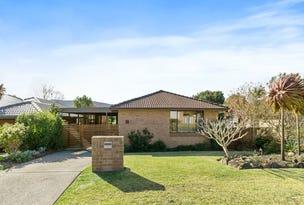 20 Woodridge Road, Horsley, NSW 2530