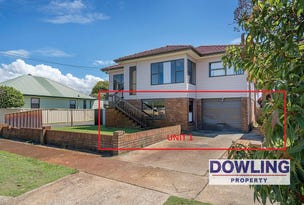1/17 Cardigan Street, Stockton, NSW 2295