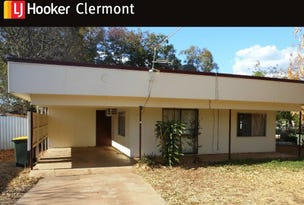 Unit 2/26 Kitchener Street, Clermont, Qld 4721