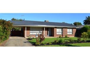 22 Clipper Court, Seaford, SA 5169