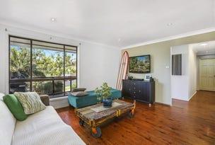 21 Michaela Road, Terrigal, NSW 2260