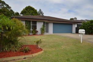 73 Coriedale Drive, Coffs Harbour, NSW 2450