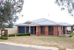 42 Tait Street, Crookwell, NSW 2583