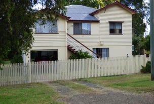37  Stephens Street, Murgon, Qld 4605