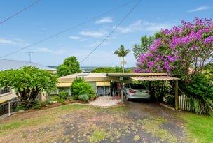 18 Esmonde Street, Girards Hill, NSW 2480