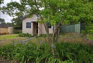 41 George Road, Wilberforce, NSW 2756