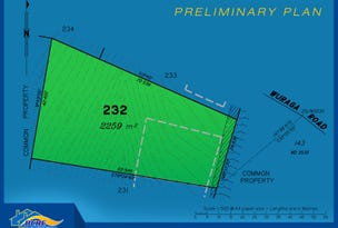 Lot 232 Windaroo Rise Estate, Buccan, Qld 4207