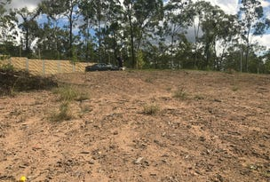 Lot 16 Sandstone Drive, Deebing Heights, Qld 4306