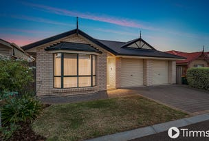 5/102 Penneys Hill Road, Hackham, SA 5163