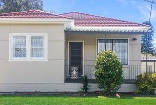 14 Marmion Street, Mannering Park, NSW 2259