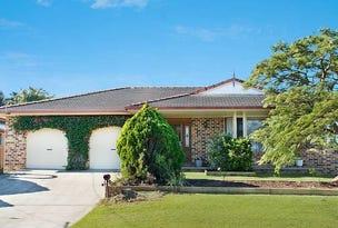 8 Sunset Place, Casino, NSW 2470