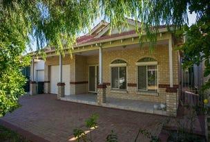 14 King William Street, South Fremantle, WA 6162