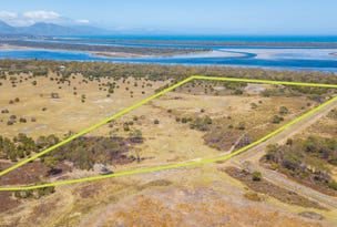 Lot 4 Flacks Road, Coles Bay, Tas 7215