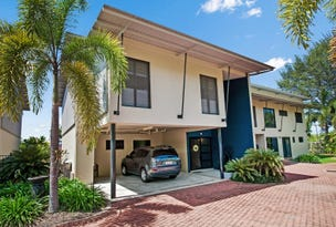 22/6 Stoddart Dr, Bayview, NT 0820