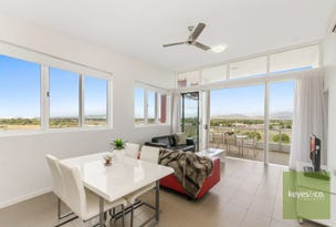 49/2-4 Kingsway Place, Townsville City, Qld 4810