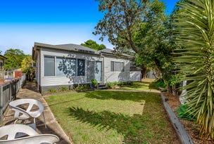 69 Balgownie Road, Balgownie, NSW 2519