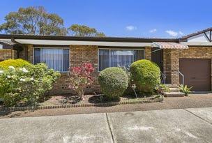 4/2-4 Wilson Street, Toukley, NSW 2263