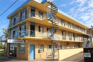4/87 William Street, Port Macquarie, NSW 2444